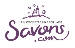 Bloganniversaire #4 : Savons.com (cadeau inside)