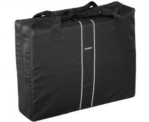 lit parapluie compact trainingsstalmaikewiebelitz. Black Bedroom Furniture Sets. Home Design Ideas