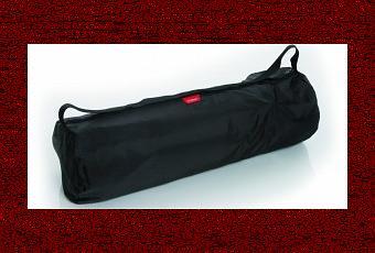 lit parapluie compact notre s lection. Black Bedroom Furniture Sets. Home Design Ideas