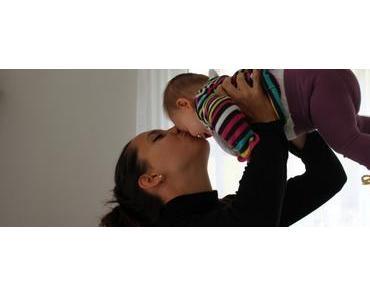 «Suis-je une mauvaise maman ?»