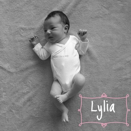 prenom-lilia-lylia-lilya