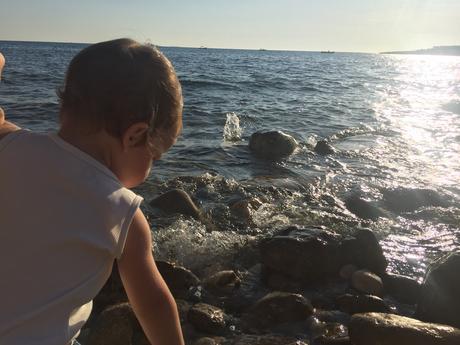 Des vacances en famille dans les Pouilles, nel Salento – mes bonnes adresses