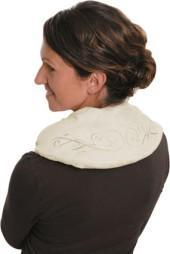 ceinture-chauffante-