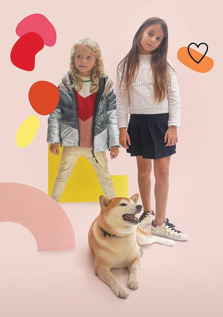 Shopping avec Style : Maralex Kids