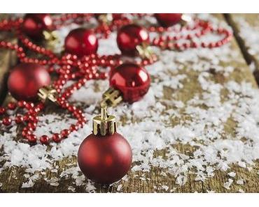 Des idées de cadeaux de Noël pour toute la famille