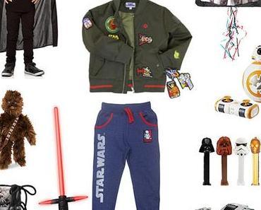 Star Wars:Les Derniers Jedi