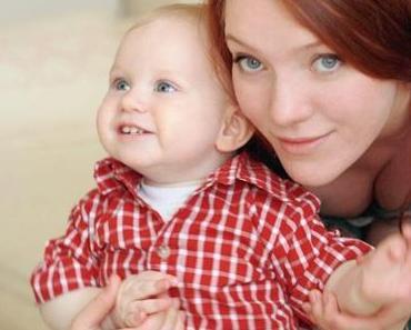 baby-sitter : nos 5 conseils pour trouver la meilleure