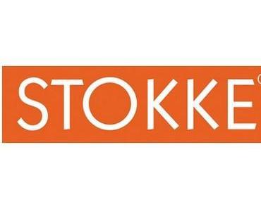 La poussette Stokke Trailz : Une tout terrain super confortable { Test & Avis }