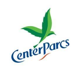 Bons plans Center Parcs