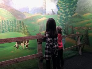 Une visite à la Maison Cailler – Chocolaterie Suisse à Broc