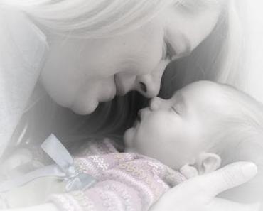 Comment instaurer un rituel du coucher avec bébé ?
