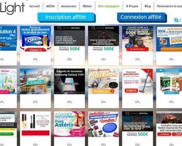 Comment monétiser son site Internet ou son blog par l'affiliation ?