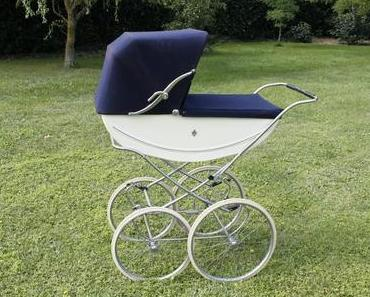 Landau bébé : nos conseils pour bien choisir