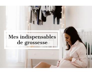 Quels sont les vêtements indispensables pour la grossesse
