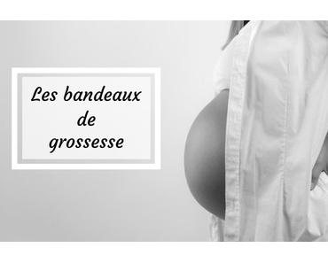 Les bandeaux de grossesse : quels sont leur utilité pour les femmes enceintes  ?