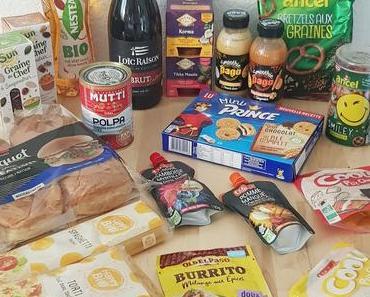 La Degusta Box - Mai 2019