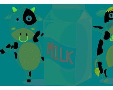 10 astuces méconnues pour utiliser le lait périmé