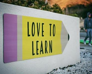 Comment motiver un ado à apprendre les langues étrangères?