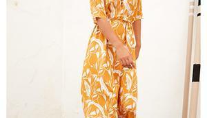 Shopping robes d'été pour femme