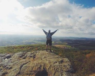 Des Conseils pour intéresser les ados à la randonnée