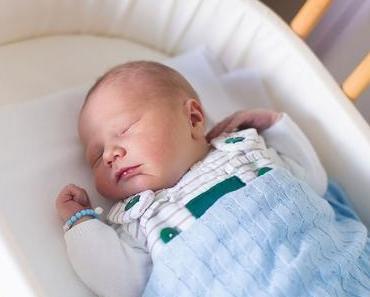 Pourquoi et comment bien choisir la literie de bébé?