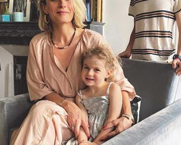 Interview avec Cécile Roederer, fondatrice de SMALLable