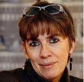 Marie-Dominique SABATIER